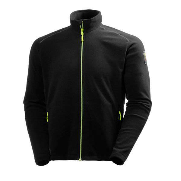 FORRO POLAR HELLY HANSEN AKER FLEECE 72155