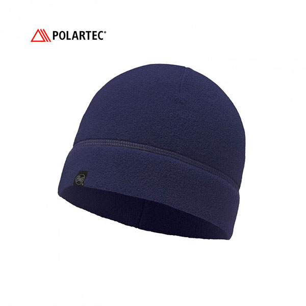 GORRO BUFF POLAR HAT
