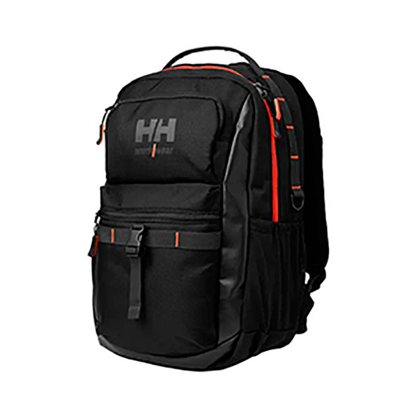 MOCHILA HELLY HANSEN MODELO WORK DAY BACKPACK 79583