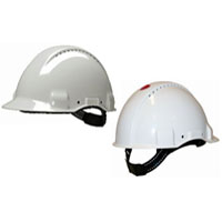 CASCO PELTOR MOD. G3000 UVICATOR SOLARIS
