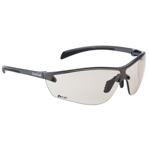 GAFAS SEGURIDAD IN AND OUT MODELO SILIUM + CSP BOLLÉ