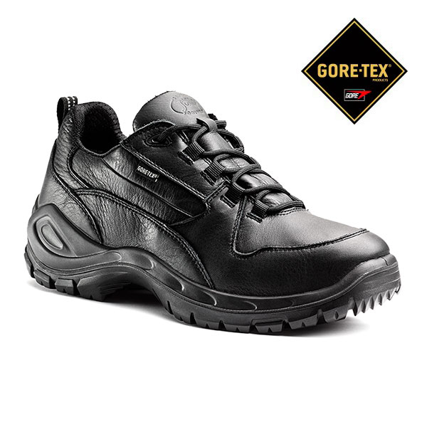 ZAPATOS DE POLICÍA CÓMODAS DRAGON FLY GORE-TEX JOLLY en WATERFIRE 8e16a8622447