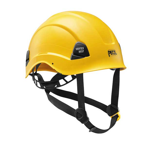 CASCO VERTEX BEST A10 BWA PETZL
